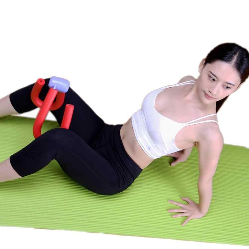 Эспандер бабочка - лучшие упражнения для всех групп мышц
