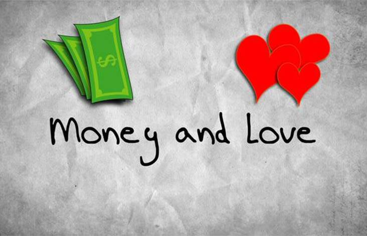 Стихи любовь за деньги - сборник красивых стихов в доме солнца