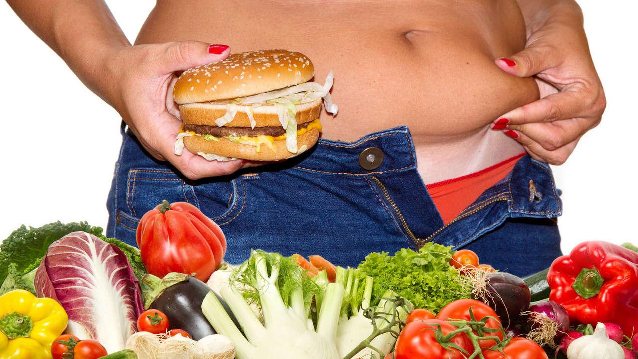 Как не кушать после 6 вечера, почему нельзя есть после 18:00   доктор борменталь