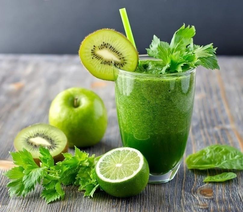Как правильно пить овощные соки. овощные соки: вкус и польза | здоровье человека