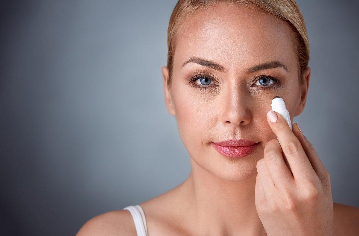 Глицерин для лица – бюджетное средство для очищения и омоложения кожи