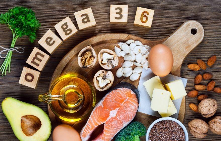 В чем польза и вред жиров для здоровья человека?