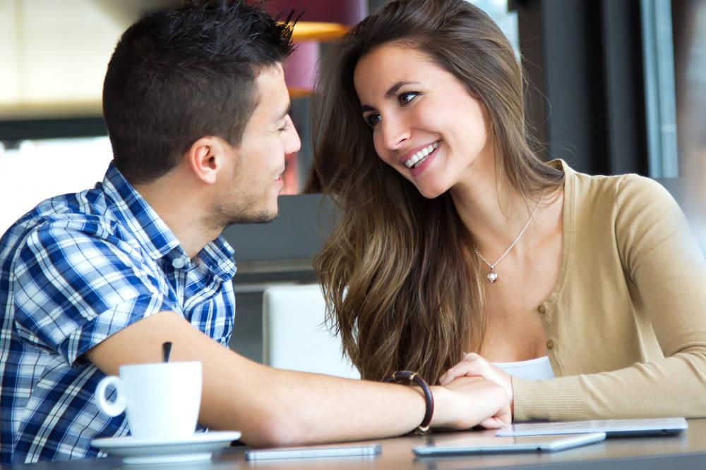 Что же привлекает мужчин в женщинах: мнения психологов и самих мужчин