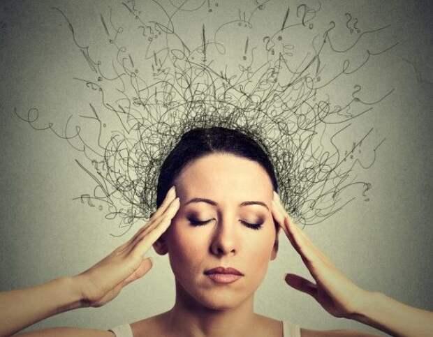 5 простых способов улучшить память