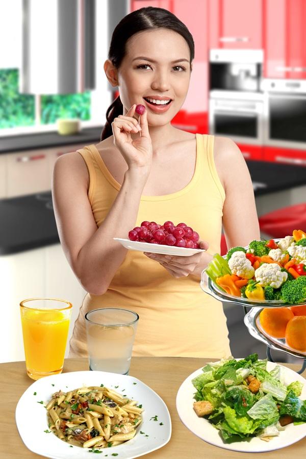 Препараты для повышения аппетита у взрослых - полный перечень препаратов