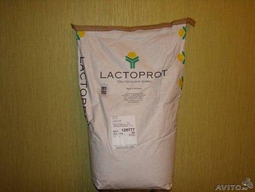 Протеин lactomin 80 — отзывы. негативные, нейтральные и положительные отзывы