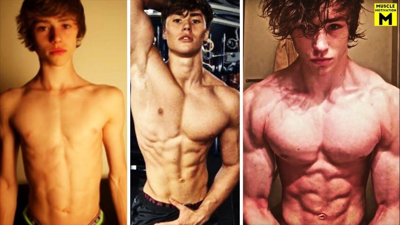 Давид лэйд (david laid) программа, рост, вес, фото, instagram, youtube