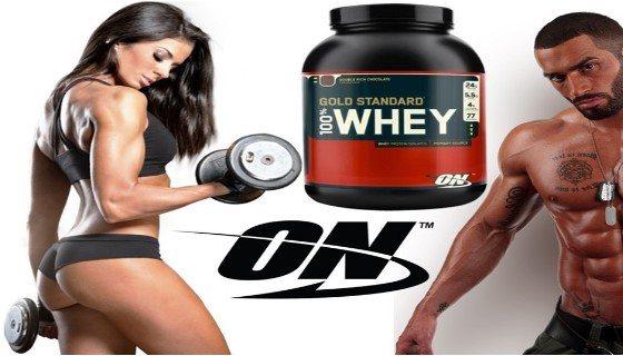 Лучший протеин для похудения: девушкам и мужчинам, отзывы