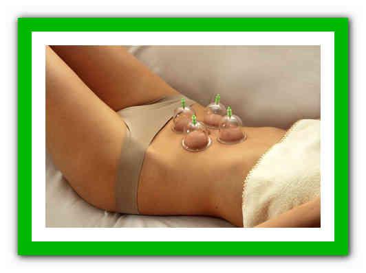 Массаж для похудения живота и боков в домашних условиях! стоит ли использовать?