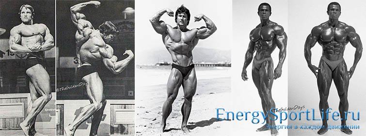 Дэн джон: тренировочное долголетие – как быть в форме всю жизнь – зожник  дэн джон: тренировочное долголетие – как быть в форме всю жизнь – зожник