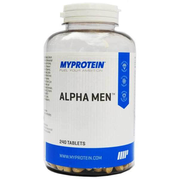 Myprotein: отзывы покупателей, состав и эффективность