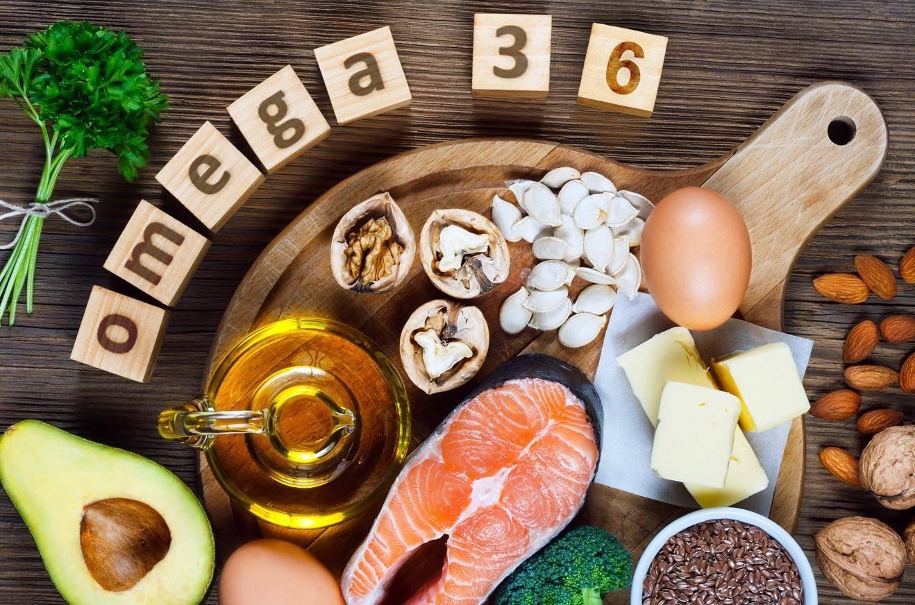 Омега 3: для чего полезно, инструкция по применению, суточная норма и в каких продуктах содержаться полиненасыщенные жирные килосты омега-3