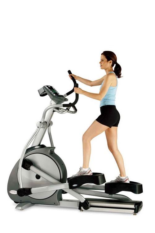 Какой тренажер лучше для похудения дома и в зале?