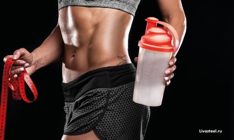 Полный гид про жиросжигатели для похудения: факты, польза и побочные эффекты