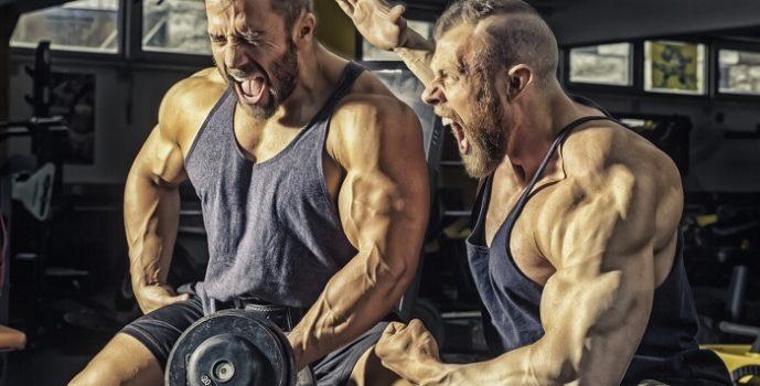 Мышечный отказ. преимущества, риски и рекомендации