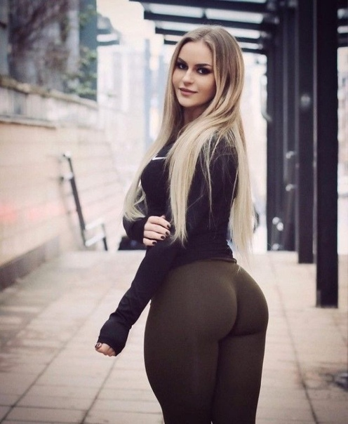 Анна нистром (anna nyström) рост, вес, фото, instagram, youtube видео