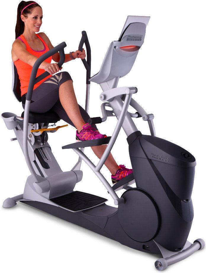 Какие мышцы работают на велотренажере: что он тренирует и как действует на разные группы мускулов, а также что качается и укрепляется при езде на нем (в картинках)