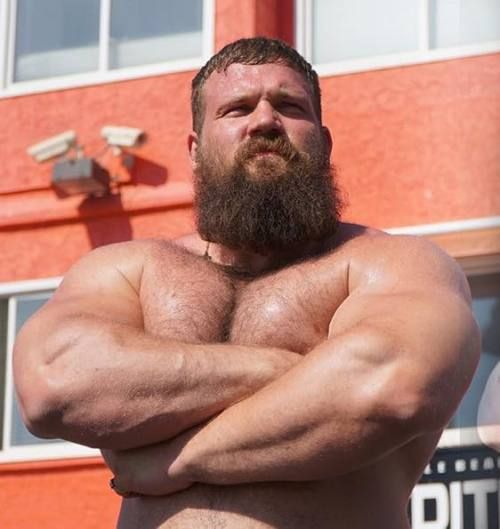 Кирилл сарычев: рост, вес, фото :: syl.ru