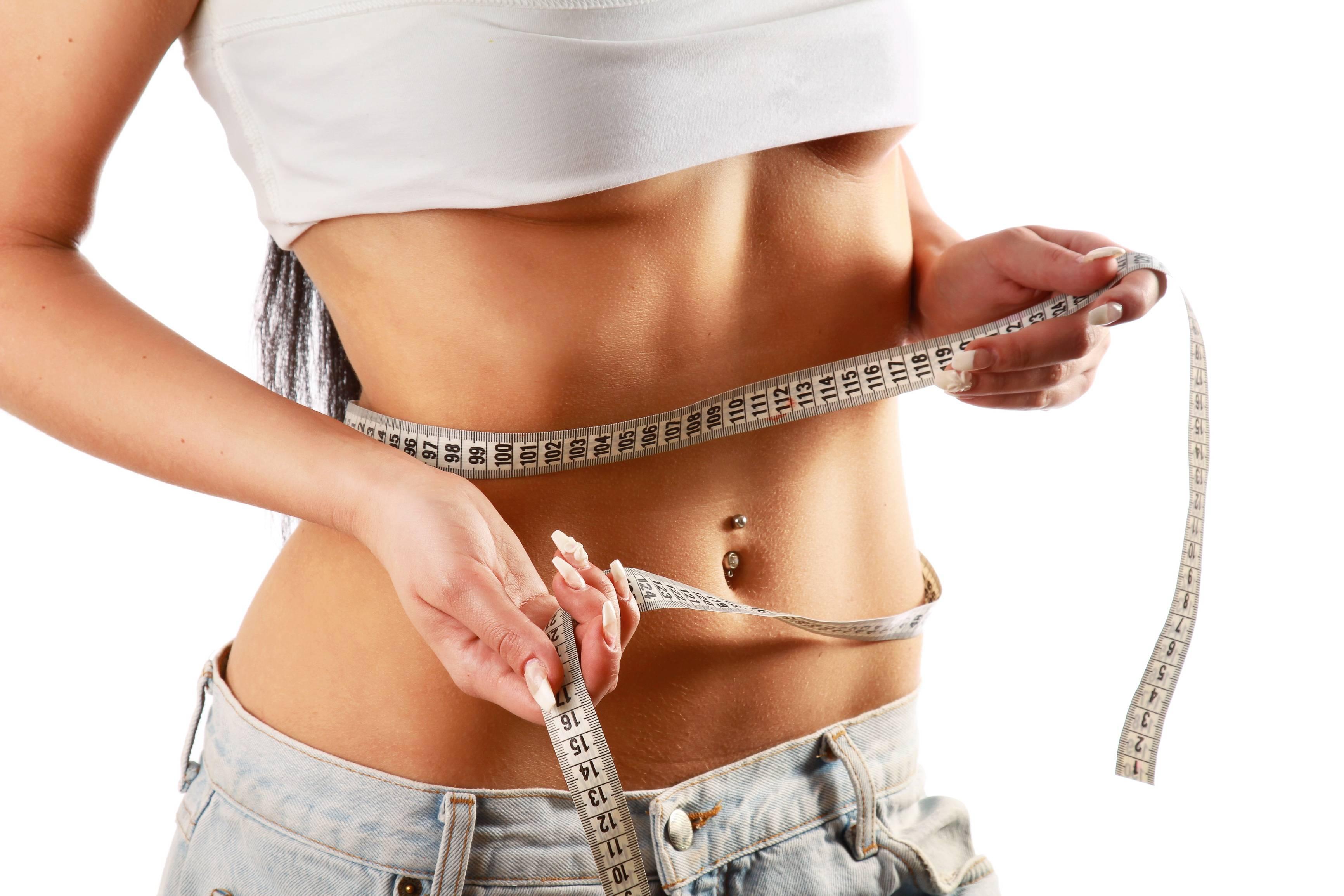 Тренировки по активизации жирового обмена  тренировки по активизации жирового обмена