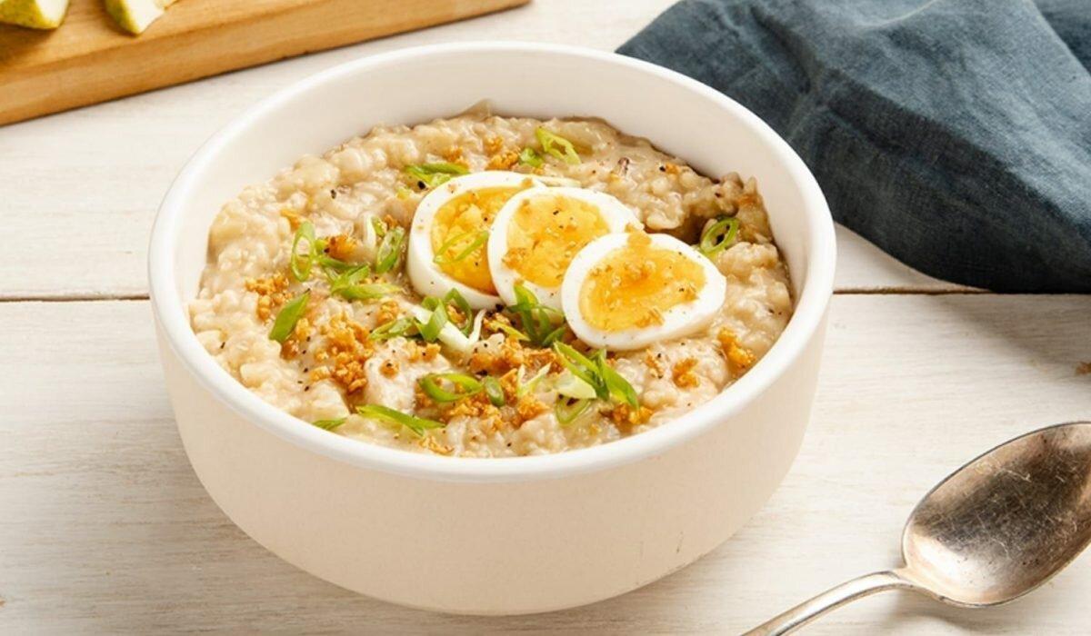 Основы кулинарии: как правильно взбивать белки