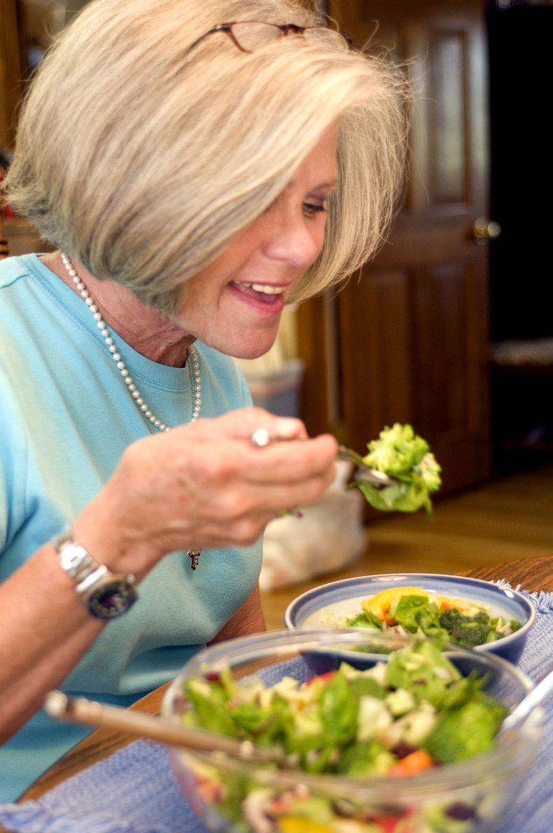 Суть и принципы диеты для женщин после 50 лет: как привести себя в форму? диета для женщин после 50 лет: составление меню, правила - автор екатерина данилова - журнал женское мнение