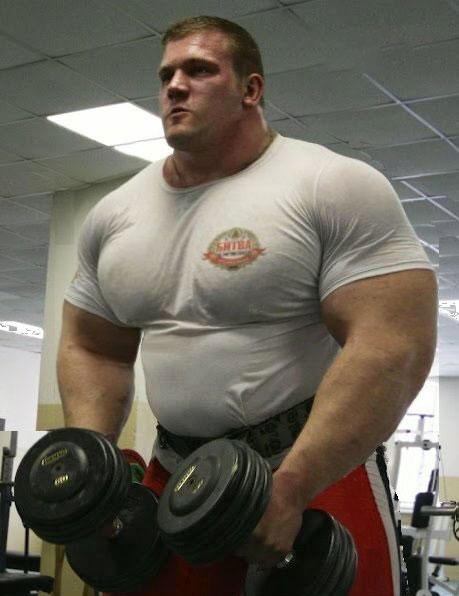 Кирилл сарычев: рост, вес, возраст, спортивные достижения