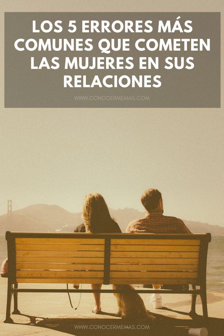 Зачем нужны отношения: 5 причин