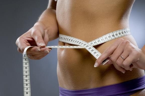 Критическая потеря веса или почему от стресса худеют