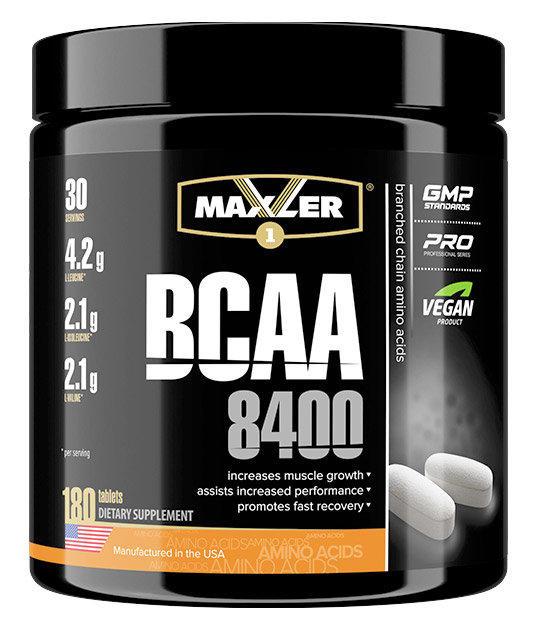 Bcaa (бцаа) или протеин: что лучше и можно ли принимать вместе