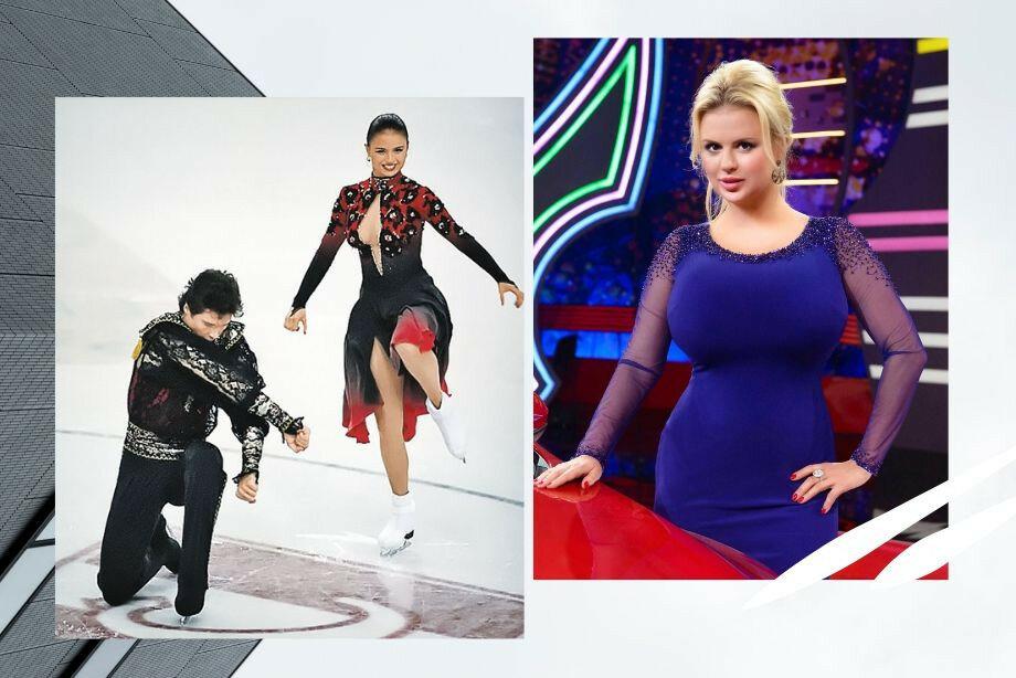 От курниковой до липницкой: как изменились знаменитые российские спортсмены после окончания карьеры и что они вообще сейчас делают