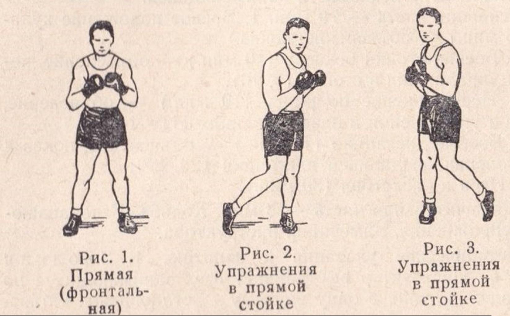 Организация и методика проведения занятий по атлетизму | авторская платформа pandia.ru