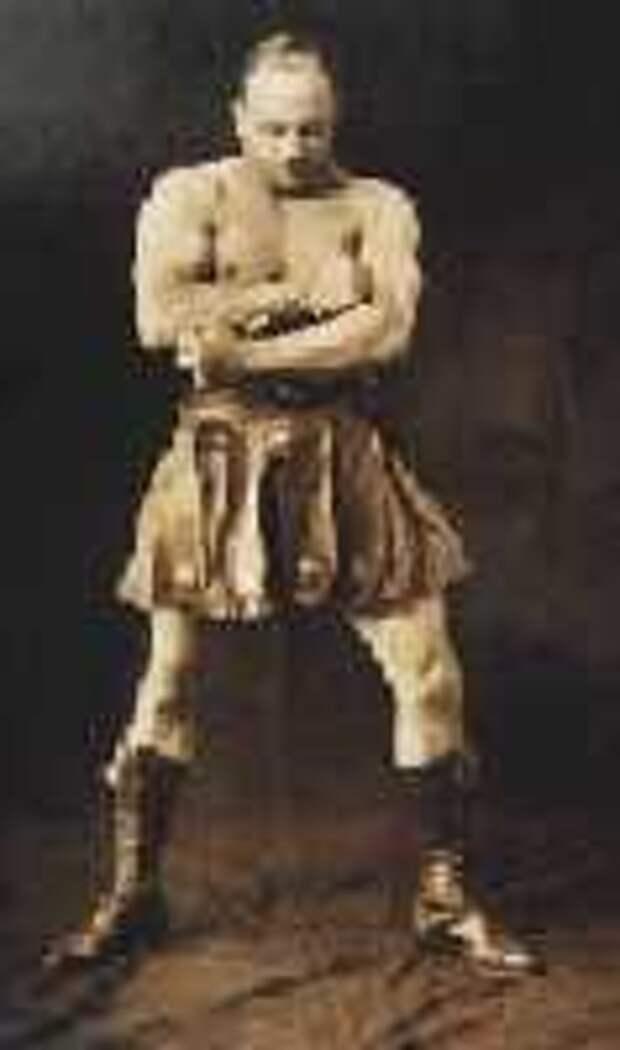 Александр засс — легендарный железный самсон (12фото)