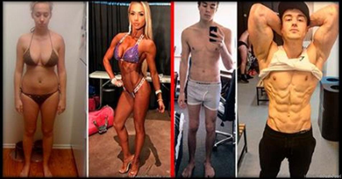 Как сейчас выглядят актеры из аргентинского сериала «богатые и знаменитые»: фото тогда и сейчас