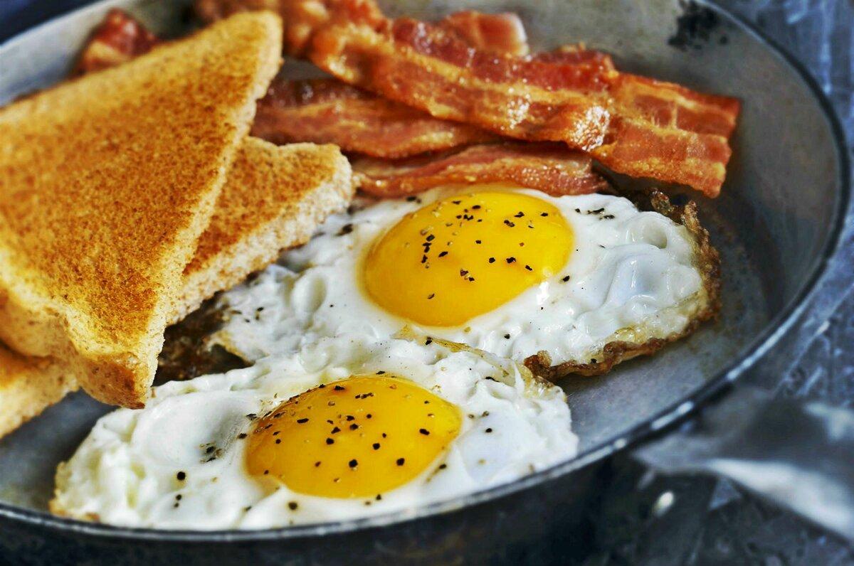 Почему нельзя есть много яиц: особенности для мужчин. сколько яиц можно съедать в день? (+отзывы)