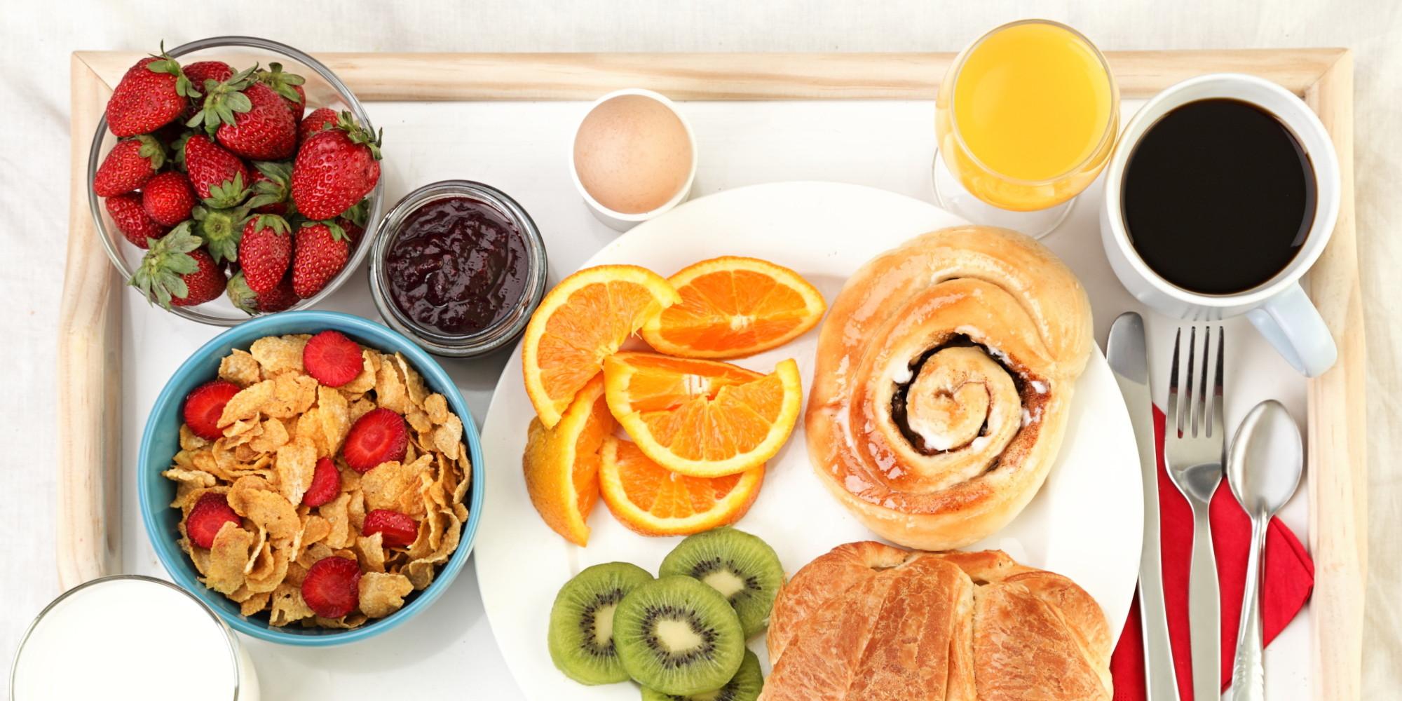 Завтраки и перекусы не помогают похудеть. можно ли похудеть, отказавшись от завтрака