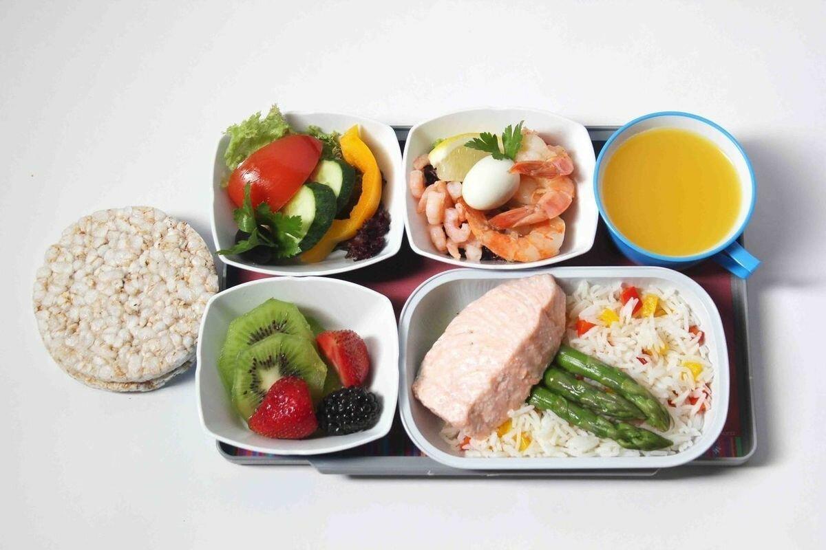 Дробное питание для похудения: меню на неделю, таблица, отзывы и результаты