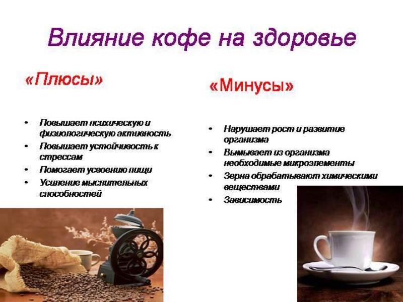 Что полезнее — чай или кофе? 6 фактов о чае, которых вы не знали - hi-news.ru