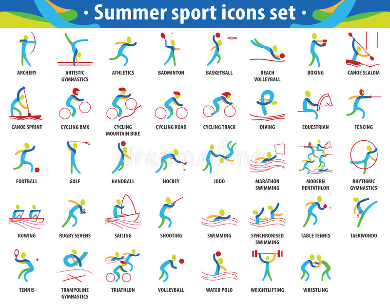 Что это за спорт кроссфит и история его возникновения