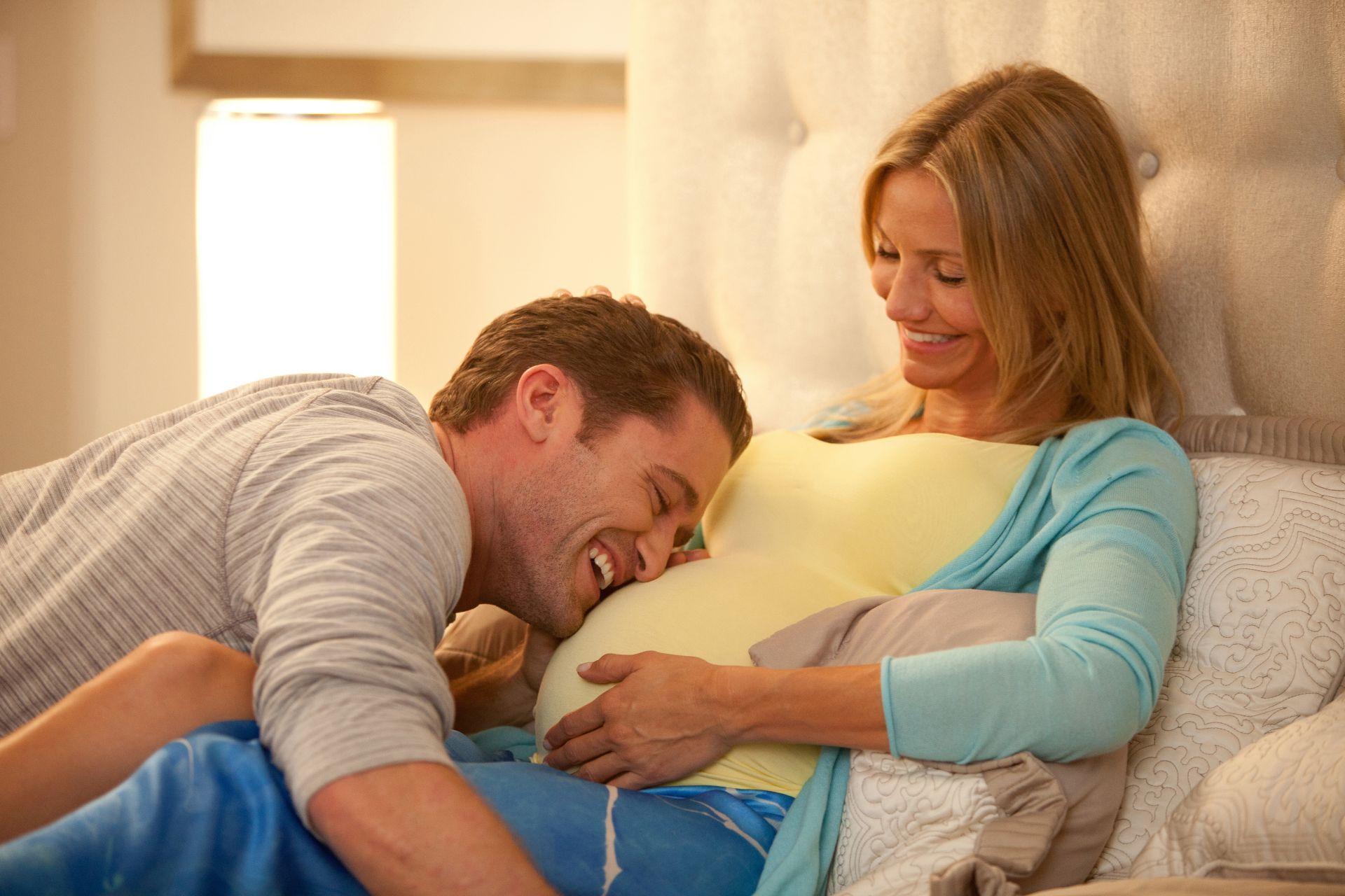 Ребёнку - быть! знакомства с желанием иметь ребёнка. найти мужчину - партнёра для зачатия, найти женщину - партнёра для зачатия
