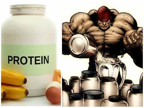Протеин — плюсы и минусы. вреден ли спортивный протеин для здоровья?