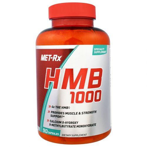 Добавка гидроксиметилбутират hmb в спортивном питании