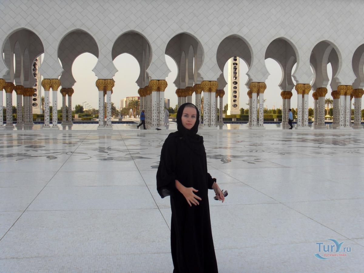 Дубай за 1 день: достопримечательности и самостоятельный маршрут для прогулки по городу
