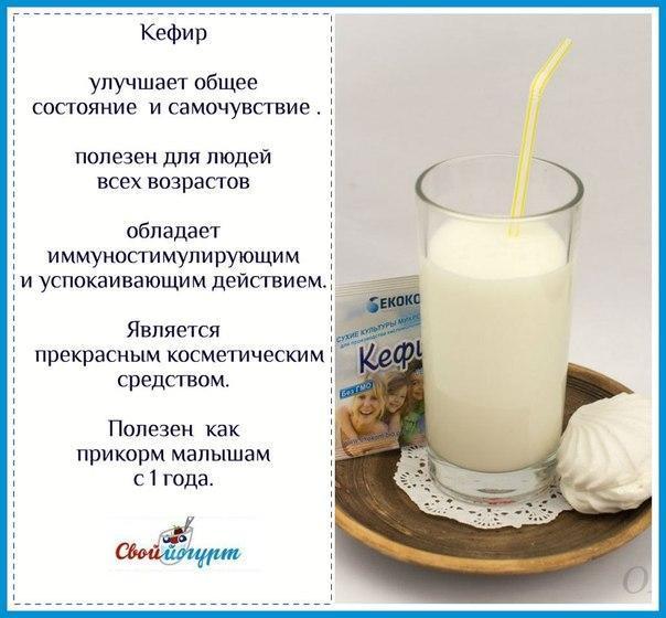 Молочная диета для похудения. меню на 3, 7 и 14 дней. отзывы и результаты
