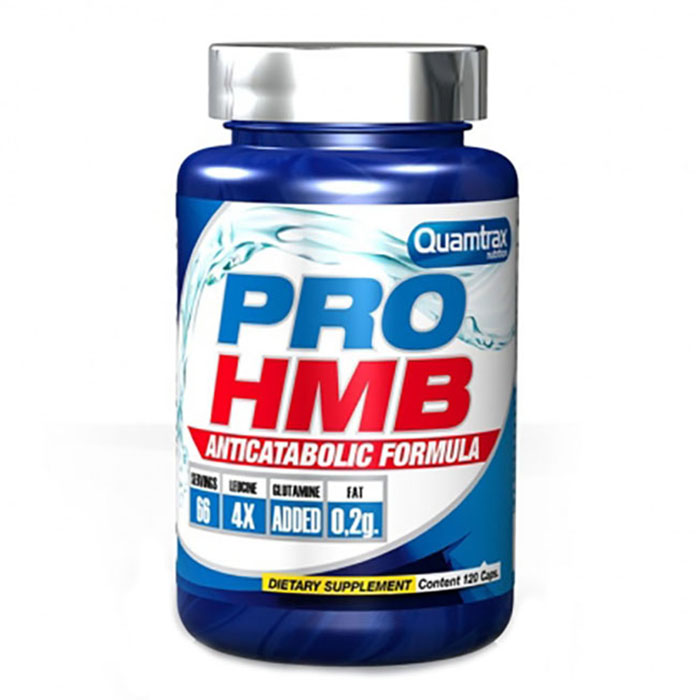 Hmb (гидроксиметилбутират) — антикатаболик и анаболик | power-body.ru