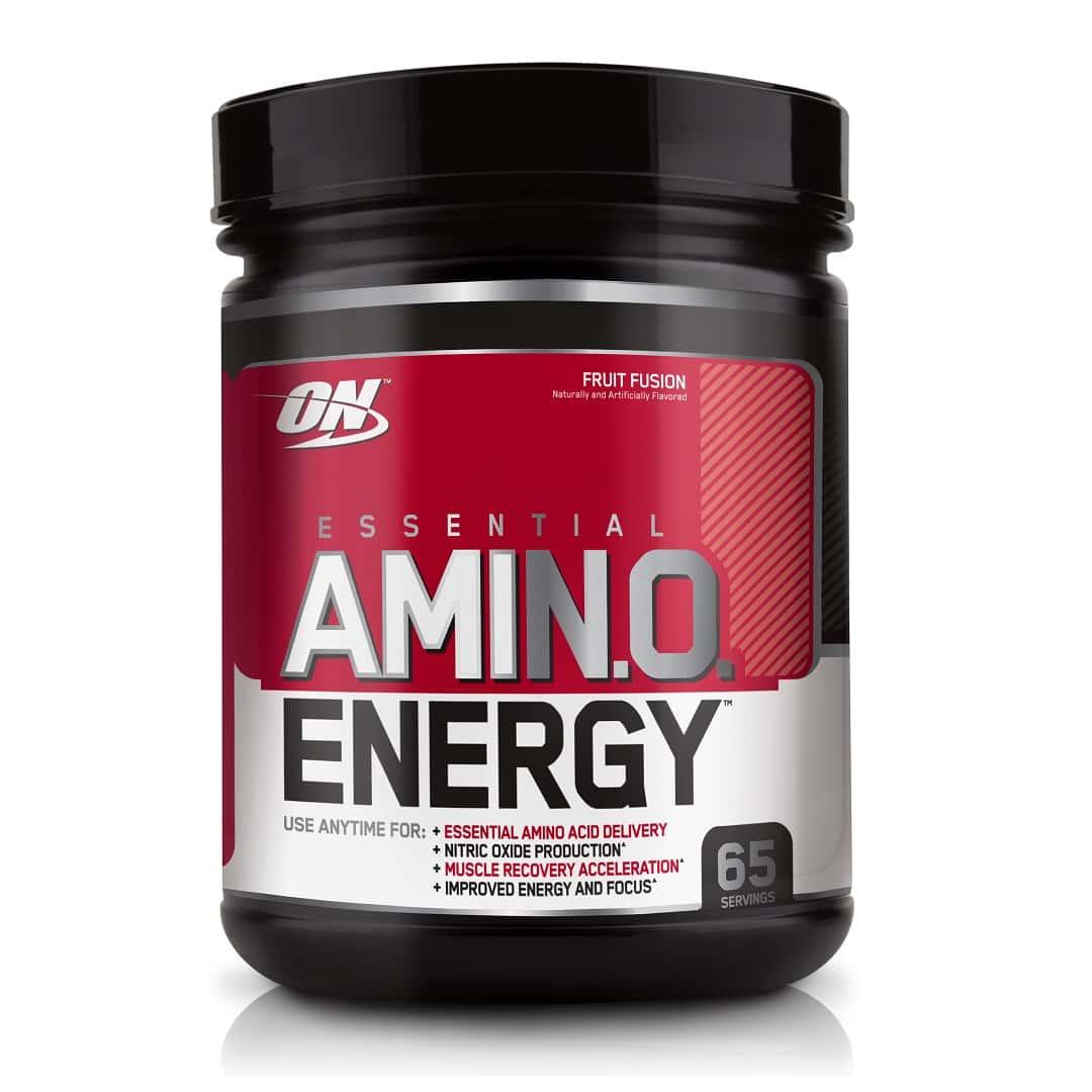 Amino energy от optimum nutrition: инструкция и способ применения   supermass.ru