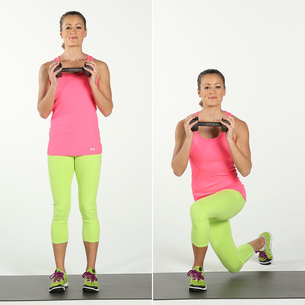 Приседания со штангой на плечах. техника выполнения, польза, какие мышцы работают