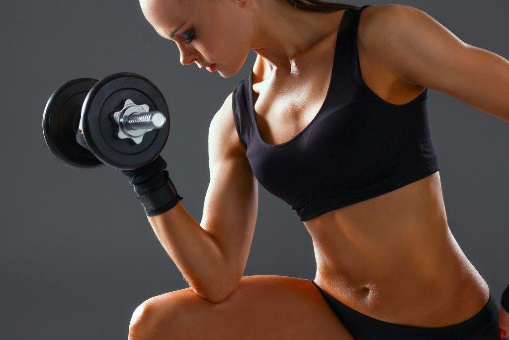 О чем расскажут жировые отложения на разных частях тела? и как с ними бороться?