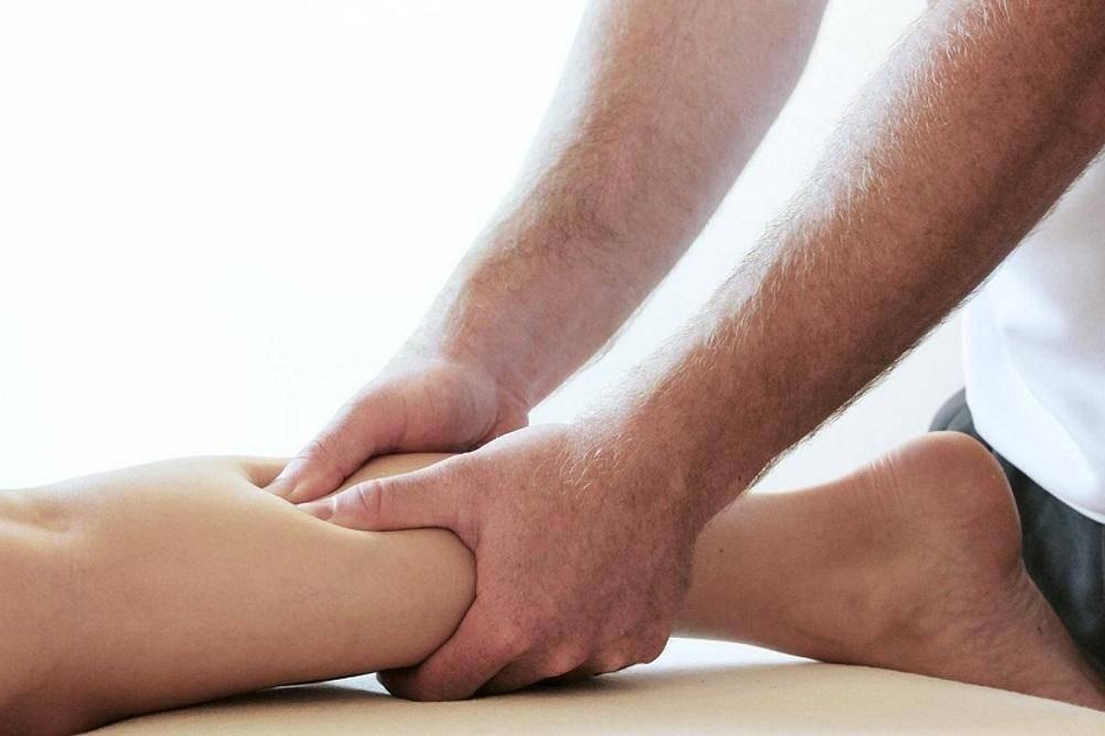 Как избежать судорог в ногах | лечим ноги