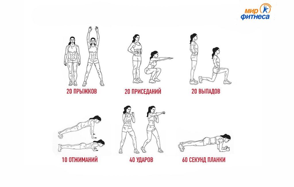 Стретчинг для начинающих: эффективные упражнения на растяжку для улучшения гибкости всего тела в домашних условияхwomfit