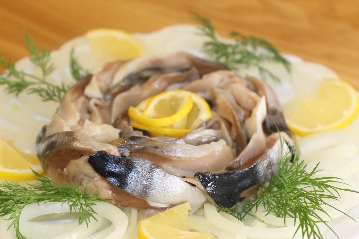 Сагудай пошаговые рецепты саламура из рыбы с фото - как приготовить из скумбрии, горбуши, толстолоби 1